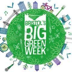 big-green-week