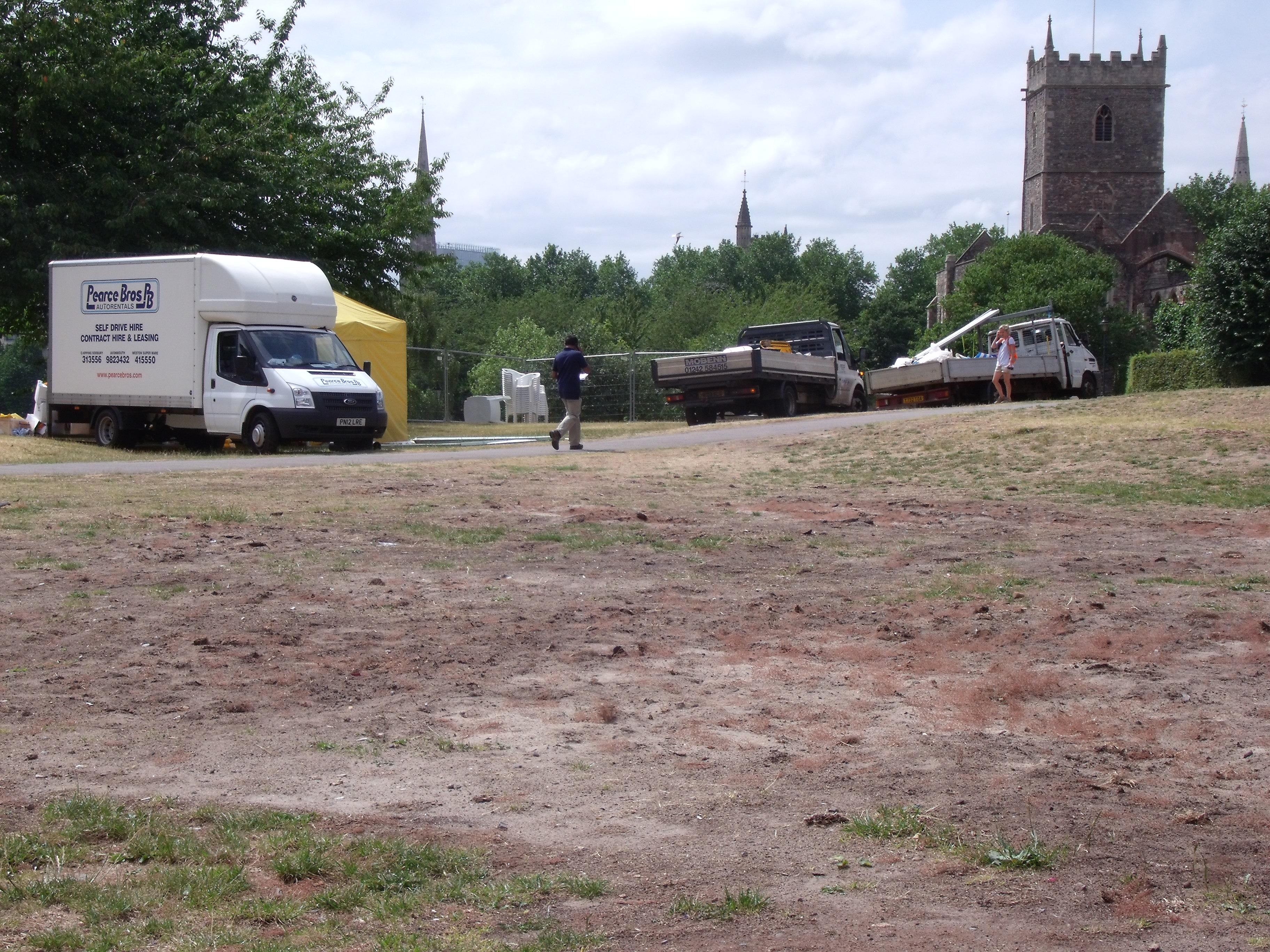 castlepark-008