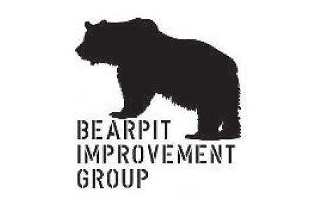 bearpit-improvement-group