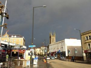 storm-over-whitladies-road