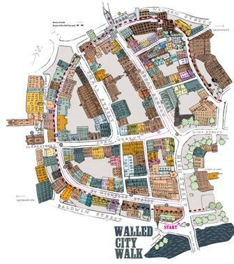 walled-city-walk-1