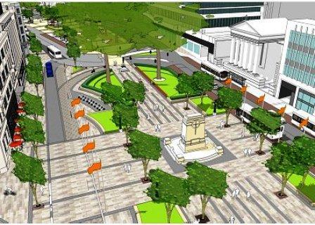 metroBus-centre-2