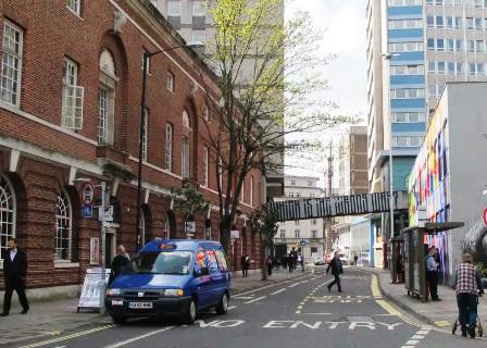 Nelson-Street