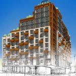 Taviner's Buildings: update