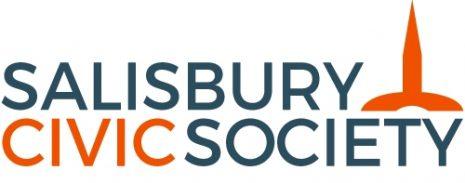 Salisbury Civic Society logo