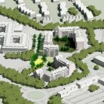 Parkview Campus site image
