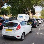 Council announces delayed Clean Air Plan proposals
