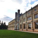 Ashton Court Mansion - a project for the people
