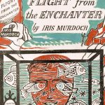 Dame Iris Murdoch: forthcoming plaque