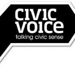 Civic Voice webinar: building a better post COVID-19: Wednesday 20th May, 16.00