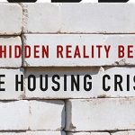 Civic Voice webinar: The reality behind the housing crisis: Thursday 14th May, 12.30