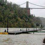 Bristol Avon Flood Strategy