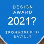 Awards Schemes