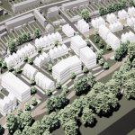 Dovercourt Development